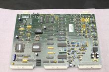MicroMass Circuit Digital PCB B