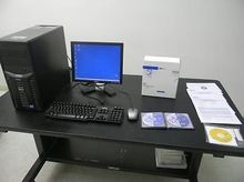 Applied Biosystems PCR System s