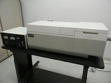 Jasco Spectropolarmeter J-720 C