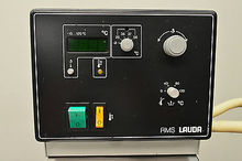 Lauda RMS 6 Circulating Bath Co