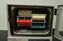 Affymetrix 640 GeneChip Hybridi