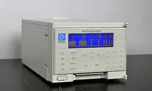 Dionex Conductivity Detector CD