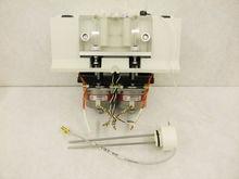 Sonceboz 6600R270 Encoder(2), w