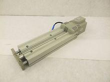 SMC LXPB2SB-150SB-Q, Short Stro