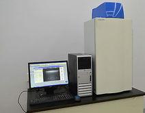 GE ImageQuant 400 Amersham CCD