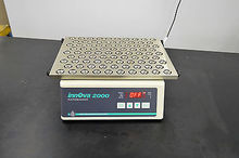 Brunswick 2050 Eppendorf New In