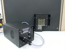 Photon Systems Instruments FMT1