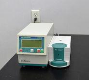 KF Metrohm 831 Coulometer Sampl