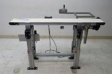 "Dorner 2200 series 5'x8"" Belt C"