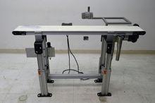 Dorner 2200 series