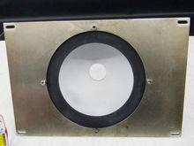 CCS HPD-150RD