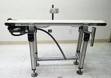 Dorner 2200 Series Manufacturin