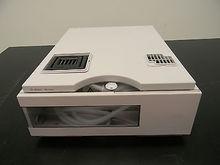 Agilent G1330A Series 1100 HP A