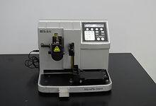 BioTek MicroFlow Select Microfl