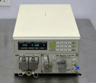 Shimadzu LC-6AD