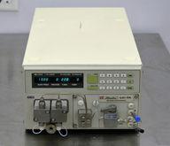 Used Shimadzu LC-6AD
