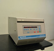 Beckman Coulter Gs-15R Compact