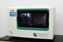 Applikon Biotechnologies RAMbio