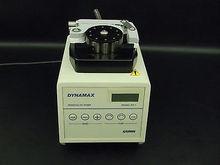 Rainin RP-1 Dynamax Peristaltic