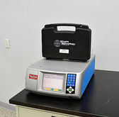 Wyatt Technologies RI Detector