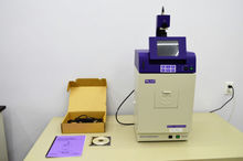 Used UVP BioDoc-It 3