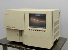 Abbott Cell-Dyn 1800