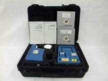 TSI Model 8095 (N95 & 8026)