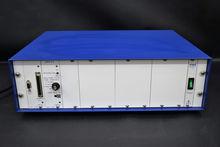 Med Associates SG-6010 & DIG-73