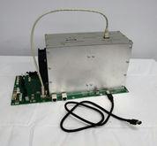 PCB RT CPU 255 Data Reduction D