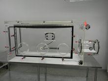 Plas Labs 830-ABD/EXP