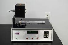 IITC Life Science 336