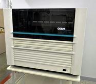 Roche Cobas Taqman-96