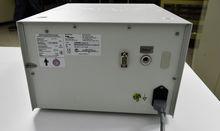 Stryker Endo/Laparoscopy System