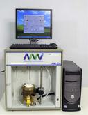 Altamira Instruments AMI-200