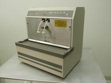 Anton Paar Physica EKA Electro