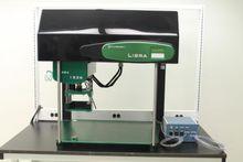 Beckman Coulter Nanoscreen Libr