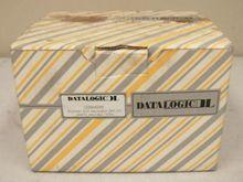 Data Logic LS50MDX9 Barcode Sca