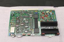 MicoMass Analog PCB MA3782201DC