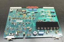 MicroMass Low Mass Generator Co