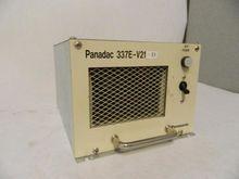 Panasonic Panadac 337E V21 D Mo
