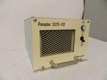 Panasonic 337E V21