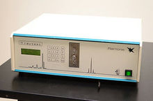 Raytest Flow Analyzer Ramona St