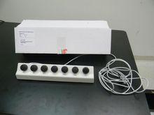 Leica TCS SP2 MICROSYSTEMS PANE
