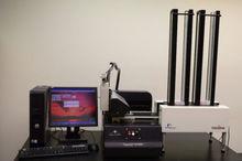 Deerac Fluids PSS0002