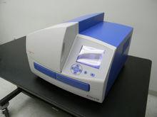 2010 Singulex Immunoassay Erenn