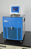 Thermo Haake C35P Recirculating