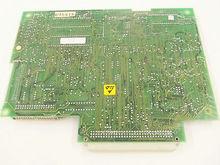Emerson MDA-1 Control Technique