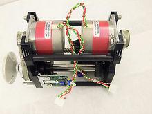 Sonceboz Dual Encoders w/ Dual