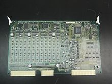 Aloka Board Prosound SSD-3500 P