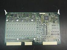 Aloka Prosound SSD-3500 Plus Ul